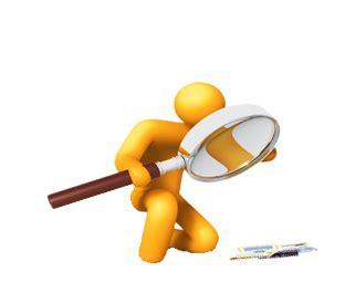 Tips for a qualitative dissertation - CEBM